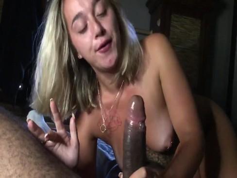 Sex Free Porr
