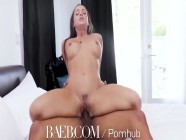 BAEB Multiple Pussy Aching Babes Fucked Compilation