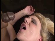 Granny cumshots compilation 3