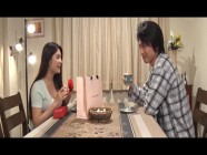 Japanese cheating wife her boss ... Full Movie 1 hours 55 min ZZZ