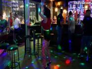 Shotline & Sanna Rough - Sex Is Good Music video