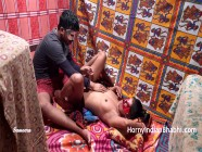 Indian Devar Bhabhi Hot Sex