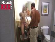 Pool Boy Pornstar gets picked up by Sugarmama